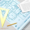01 39 23 363 architectmapset1 4