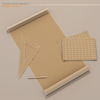 01 39 23 91 architectmapset7 4
