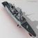 FREMM multipurpose frigate 3D Model