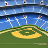 01 40 53 436 baseballstadium7 4
