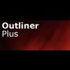 01 40 56 353 outlinerplus externallinks 4