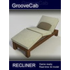 01 40 57 272 lp recliner thumb01 4