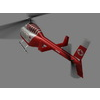01 42 10 696 jetranger v6 thumb04 4