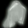 01 43 00 523 ghost2 4