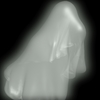 01 43 00 616 ghost3 4