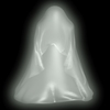 01 43 00 674 ghost4 4