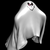 01 43 00 724 ghost5 4