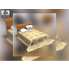 01 43 23 154 hotel room 640 04 4