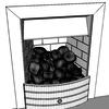 01 44 35 248 fireplace   mesh 2 4