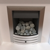 01 44 35 489 fireplace   render 2 4