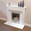 01 44 35 585 fireplace   render 1 4