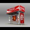 01 44 38 112 bus stop coke brand 02 4