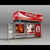 01 44 38 177 bus stop coke brand 01 4