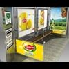 01 44 40 145 bus stop lipton brand 05 4