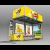 01 44 40 71 bus stop lipton brand 06 4