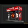 01 44 40 886 bus stop coke brand 11 4