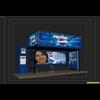 01 44 43 890 bus stop pepsi brand 10 4