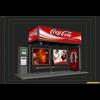01 44 44 26 bus stop coke brand 10 4