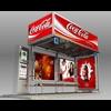 01 44 44 572 bus stop coke brand 06 4