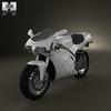 01 44 51 468 sport bike 01 0001 4