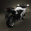 01 45 01 305 bike01 view 0002 4