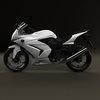01 45 01 403 bike01 view 0003 4