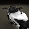 01 45 01 452 bike01 view 0004 4