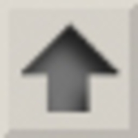 smAttrUp for Maya 2.0.0 (maya script)