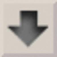 smAttrDwn 2.0.0 for Maya (maya script)
