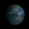 01 45 56 646 earth 02 4