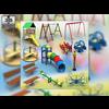 01 46 06 612 playground set 640 02 4