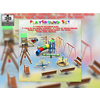 01 46 06 911 playground set 640 01 4