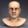01 46 50 553 martin freeman head smile 4