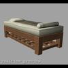 01 48 15 508 lp massage bed thumb03 4