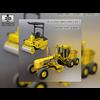 01 48 58 527 building machines set 640 01 4