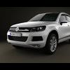 01 49 53 172 volkswagen touareg hybrid 2011 0004 4