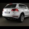 01 49 53 278 volkswagen touareg hybrid 2011 0005 4