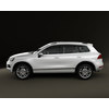 01 49 53 78 volkswagen touareg hybrid 2011 0003 4