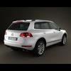 01 49 53 7 volkswagen touareg hybrid 2011 0002 4