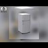 01 50 41 606 household appliances set 640 09 4