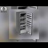 01 50 41 722 household appliances set 640 08 4