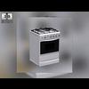 01 50 42 10 household appliances set 640 06 4