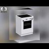 01 50 42 218 household appliances set 640 05 4