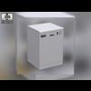 01 50 42 568 household appliances set 640 03 4