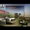 01 50 47 618 hotel room set 2 640 01 4