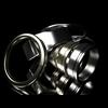 01 51 08 700 rings lambert sample gold silver03 4