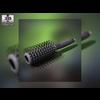 01 51 39 119 barbershop set 640 04 4