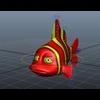 01 51 50 896 fish 4