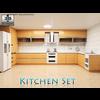 01 52 49 631 kitchen set p1 640 01 4