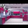 01 52 53 561 kitchen p2 set 640 01 4
